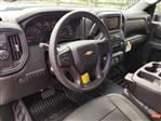 2020 Chevrolet Silverado 3500 Crew Cab DRW 4x2, Platform Body #LF312288 - photo 4