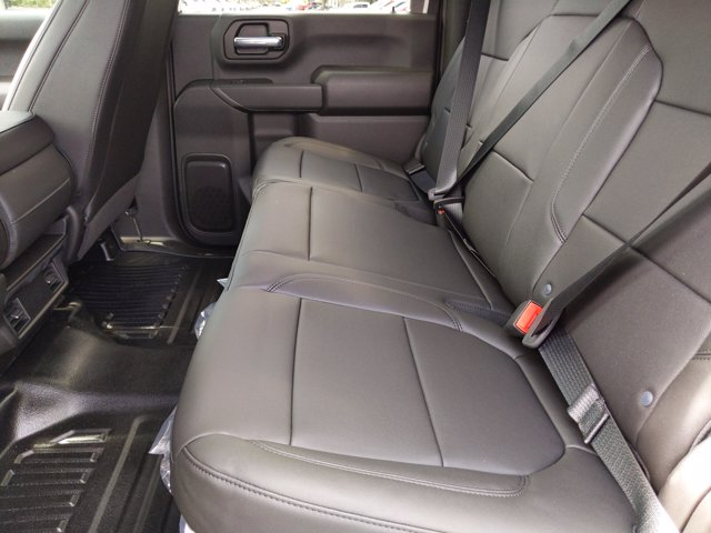 2020 Chevrolet Silverado 3500 Crew Cab DRW 4x2, Landscape Dump #LF331637 - photo 14