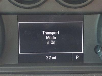 2020 Chevrolet Silverado 3500 Crew Cab DRW 4x2, Landscape Dump #LF331637 - photo 10