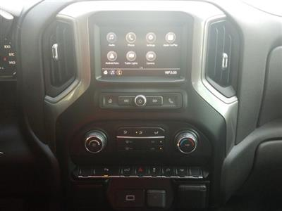 2020 Silverado 1500 Regular Cab 4x2, Pickup #LG124546 - photo 15