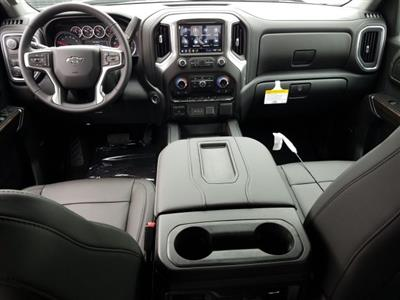 2020 Silverado 1500 Crew Cab 4x2, Pickup #LG221079 - photo 13