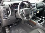 2020 Silverado 1500 Crew Cab 4x2, Pickup #LG221079 - photo 4