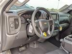 2020 Silverado 1500 Crew Cab 4x2, Pickup #LG231561 - photo 5