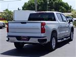 2020 Chevrolet Silverado 1500 Crew Cab 4x2, Pickup #LG344932 - photo 3