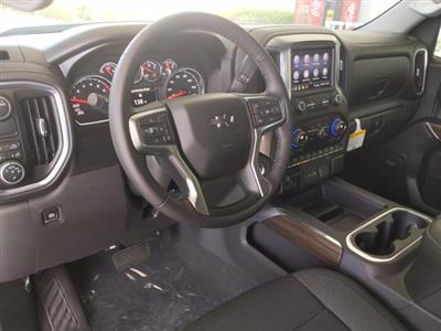 2020 Chevrolet Silverado 1500 Crew Cab 4x2, Pickup #LG359406 - photo 5