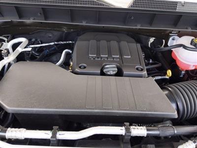 2020 Chevrolet Silverado 1500 Crew Cab 4x2, Pickup #LG362925 - photo 15