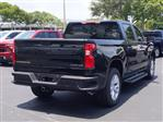 2020 Chevrolet Silverado 1500 Crew Cab 4x2, Pickup #LG362925 - photo 3