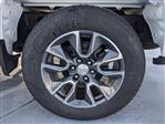 2020 Chevrolet Silverado 1500 Crew Cab 4x2, Pickup #LG384706 - photo 9