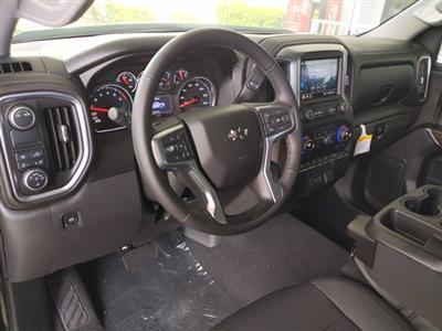 2020 Chevrolet Silverado 1500 Crew Cab 4x2, Pickup #LG393485 - photo 13