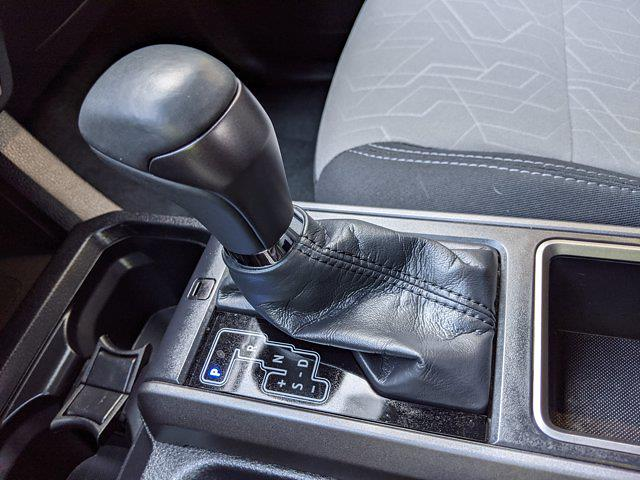 2020 Toyota Tacoma 4x2, Pickup #LM025009 - photo 12