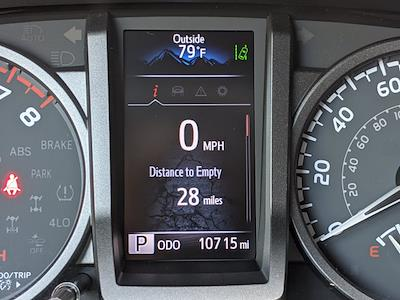 2020 Toyota Tacoma 4x2, Pickup #LM025009 - photo 11