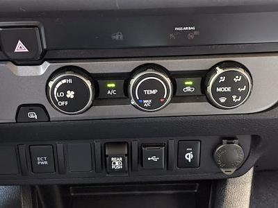 2020 Toyota Tacoma 4x2, Pickup #LM025009 - photo 13