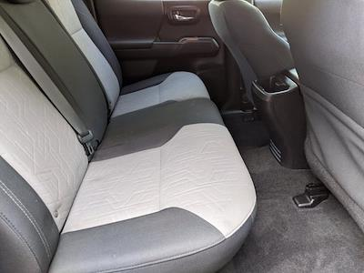 2020 Toyota Tacoma 4x2, Pickup #LM025009 - photo 20