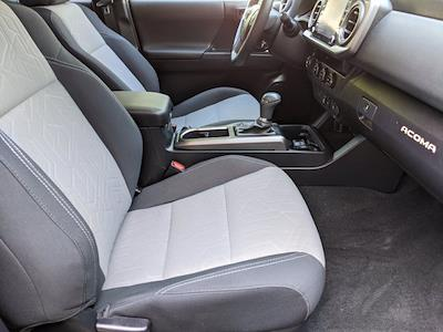 2020 Toyota Tacoma 4x2, Pickup #LM025009 - photo 21