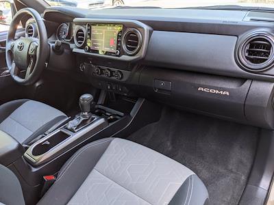2020 Toyota Tacoma 4x2, Pickup #LM025009 - photo 22