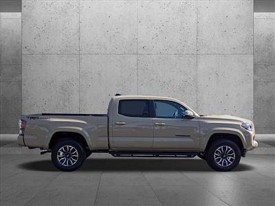 2020 Toyota Tacoma 4x2, Pickup #LM025009 - photo 5