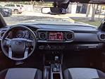 2020 Toyota Tacoma 4x2, Pickup #LM025009 - photo 18