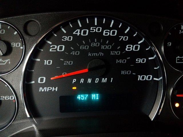 2020 Express 3500 4x2, Cutaway Van #LN001682 - photo 10