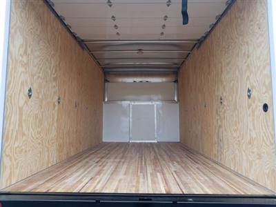 2020 Express 3500 4x2, Cutaway Van #LN001682 - photo 13