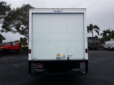 2020 Express 3500 4x2, Cutaway Van #LN001682 - photo 8