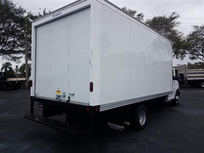2020 Express 3500 4x2, Cutaway Van #LN001738 - photo 4