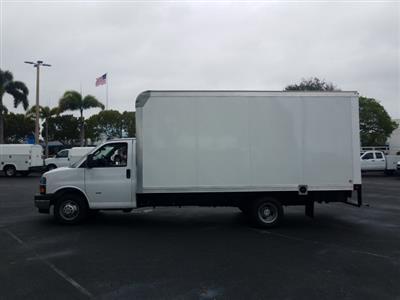 2020 Express 3500 4x2, Cutaway Van #LN001738 - photo 6