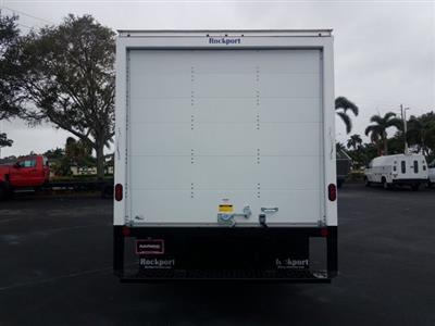 2020 Express 3500 4x2, Cutaway Van #LN001738 - photo 8