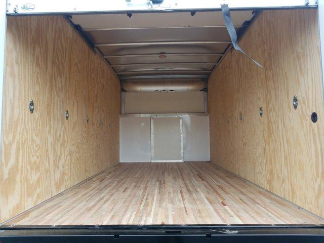 2020 Express 3500 4x2, Cutaway Van #LN001814 - photo 13