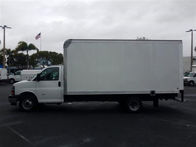 2020 Express 3500 4x2, Cutaway Van #LN001814 - photo 6