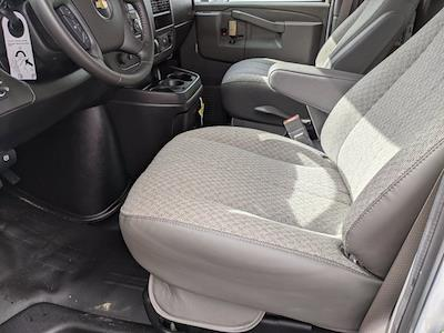 2020 Chevrolet Express 3500 DRW 4x2, Rockport Cutaway Van #LN012537 - photo 13