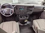 2020 Chevrolet Express 3500 DRW 4x2, Rockport Cutaway Van #LN012537 - photo 12