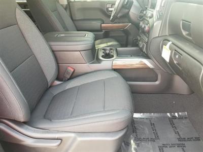 2020 Silverado 1500 Crew Cab 4x2,  Pickup #LZ100896 - photo 5