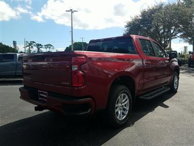 2020 Silverado 1500 Crew Cab 4x2,  Pickup #LZ104331 - photo 10