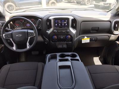 2020 Chevrolet Silverado 1500 Double Cab 4x2, Pickup #LZ309203 - photo 3