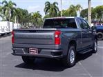 2020 Chevrolet Silverado 1500 Double Cab 4x2, Pickup #LZ309203 - photo 4