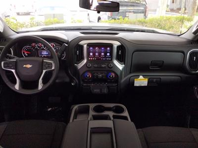 2020 Chevrolet Silverado 1500 Double Cab 4x2, Pickup #LZ342061 - photo 3