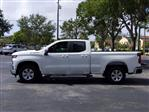 2020 Chevrolet Silverado 1500 Double Cab 4x2, Pickup #LZ342061 - photo 10