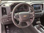 2021 Chevrolet Colorado Extended Cab 4x2, Pickup #M1113789 - photo 13
