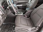 2021 Chevrolet Colorado Crew Cab 4x2, Pickup #M1144559 - photo 16