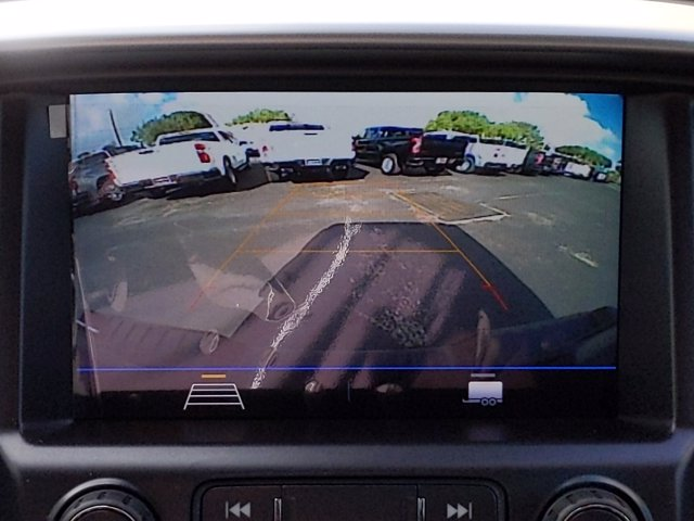 2021 Chevrolet Colorado Crew Cab 4x2, Pickup #M1156782 - photo 12