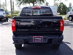 2021 Chevrolet Colorado Crew Cab 4x2, Pickup #M1156782 - photo 8