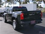2021 Chevrolet Colorado Crew Cab 4x2, Pickup #M1156782 - photo 2