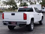 2021 Chevrolet Colorado Extended Cab 4x2, Pickup #M1190479 - photo 3