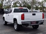 2021 Chevrolet Colorado Extended Cab 4x2, Pickup #M1190479 - photo 2