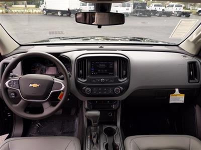 2021 Chevrolet Colorado Extended Cab 4x2, Pickup #M1194615 - photo 13