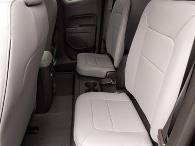 2021 Chevrolet Colorado Extended Cab 4x2, Pickup #M1194615 - photo 14