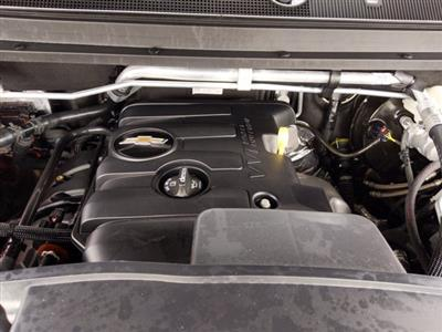2021 Chevrolet Colorado Extended Cab 4x2, Pickup #M1194615 - photo 15