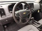 2021 Chevrolet Colorado Extended Cab 4x2, Pickup #M1197026 - photo 4