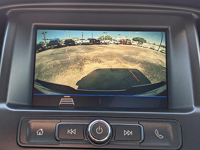 2021 Chevrolet Colorado Extended Cab 4x2, Pickup #M1209002 - photo 12