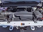 2021 Chevrolet Colorado Extended Cab 4x2, Pickup #M1209002 - photo 15